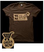 theshirt